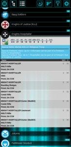 Screenshot_20200326-143127_Infinity Army Mobile.jpg