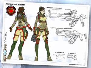 Andaconda_squad_operator.png
