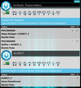 Screenshot_20200403-224829_Infinity Army Mobile.jpg