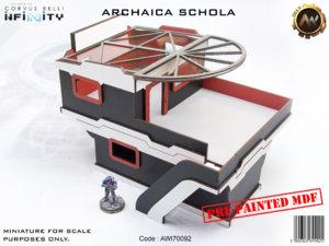 Archaica Schola 1.jpg