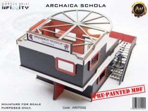 Archaica Schola 3.jpg