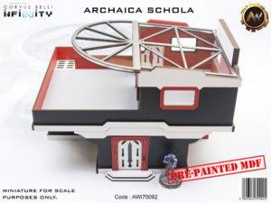 Archaica Schola 6.jpg