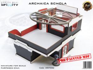 Archaica Schola 7.jpg