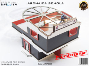 Archaica Schola 10.jpg