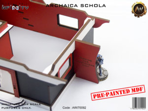 Archaica Schola 12.jpg