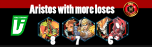 aristos with more loses.png