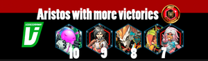 arsitos with more victories.png
