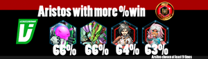 most %win team.png