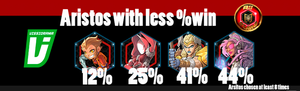 most less%win team.png