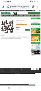 Screenshot_20200724-140015_Chrome.jpg