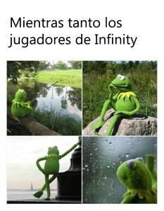 InfinityMeme.png