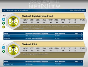 Shakush Profile.jpg