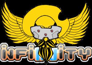 Logo Infinity tamantildeo medio_zpsgwojyda0.png