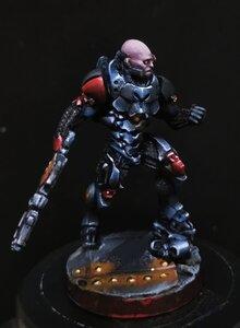 Helltaker 2.jpg