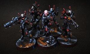 Helltakers 2.jpg