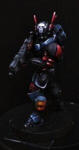 helltaker 3.jpg