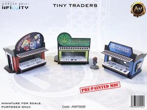 Tiny Traders 2.jpg