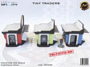 Tiny Traders 3.jpg