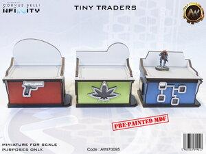 Tiny Traders 4.jpg