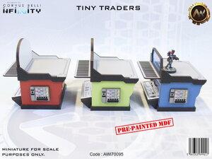 Tiny Traders 5.jpg
