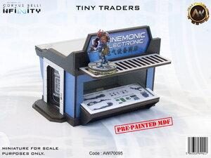 Tiny Traders 8.jpg