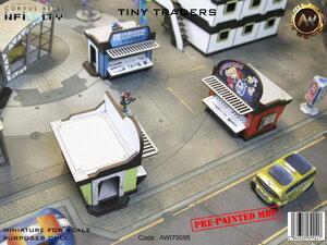 Tiny Traders 16.jpg