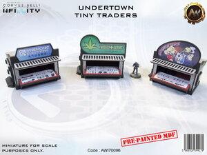 Undertown Tiny Traders 1.jpg