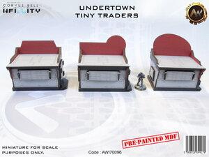 Undertown Tiny Traders 2.jpg