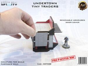 Undertown Tiny Traders 5.jpg