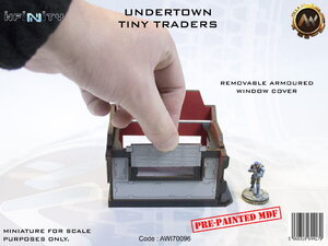 Undertown Tiny Traders 7.jpg