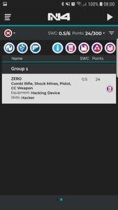 Screenshot_20200926-080013_Infinity Army.jpg