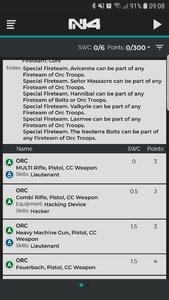 Screenshot_20200926-090859_Infinity Army.jpg