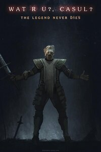 the_legend_never_dies_by_thefearmaster_d990xvy-fullview.jpg