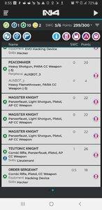 Screenshot_20200930-085534_Infinity Army.jpg
