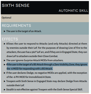 Six Sense.png