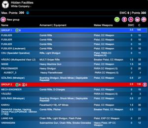Screenshot 2020-11-04 at 18.22.17.png