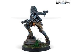 uxia-mcneill-assault-pistol-3.png