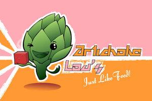 Artichoke-Lou.jpg