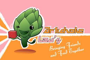 Artichoke-Lou-Bringing-Friends-and-Food.jpg