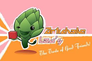 Artichoke-Lou-The-Taste-of.jpg