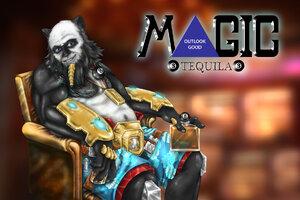 Magic-8-Photoshop 72 bit.jpg
