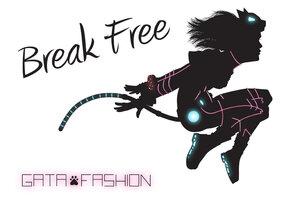 Break-Free 72 Res.JPG