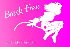 Break-Free White Silhouette 01 72 Res.jpg