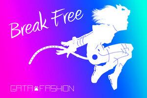 Break-Free White Silhouette 02 72 Res.jpg