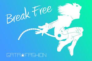 Break-Free White Silhouette 03 72 Res.jpg