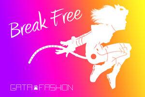 Break-Free White Silhouette 04 72 Res.jpg