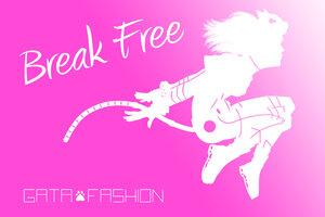 Break-Free White Silhouette 05 72 Res.jpg