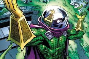 marvel-mysterio-historias-imperdibles-top-5-spider-man-cover.jpg