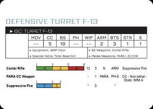 N4_F13_turret_card.jpg
