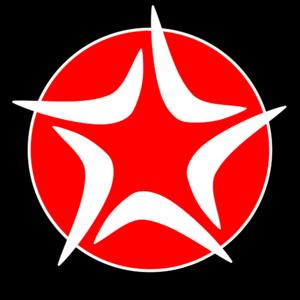 Mercs - StarCo - [NA2] [Vyo] forum.png